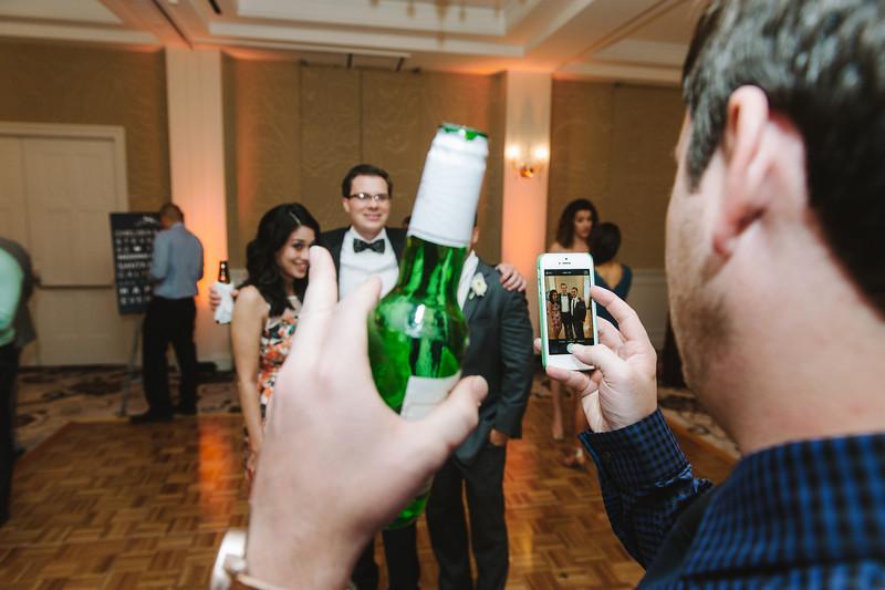 20140216-11-reception-317.jpg