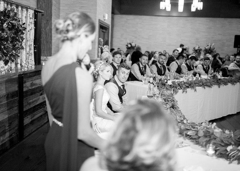 Gallagher-Wedding-2017-1409.jpg