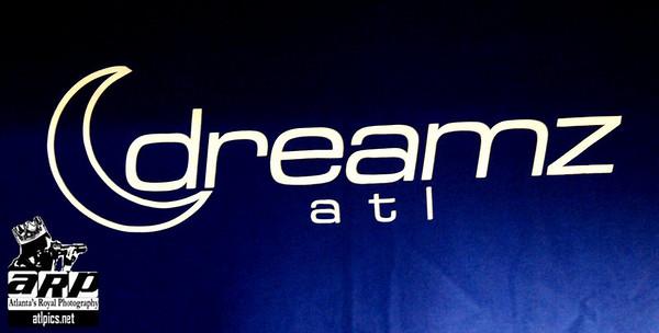 1.12 DREAMZ