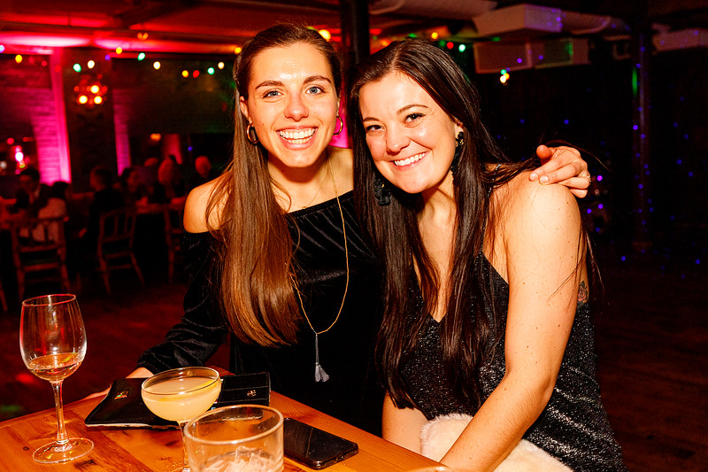 CBT-Holiday-Party-0108.jpg