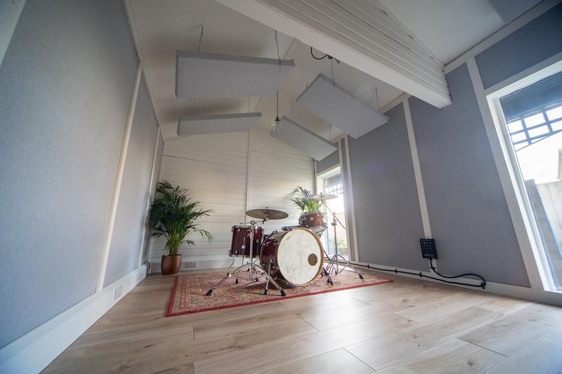 Inspire Studio 2019 (145)-HDR.jpg