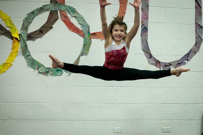 Lauren Gymnast (10 of 14).jpg