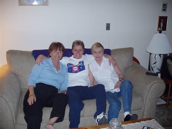 auntie's visit 2-14 to 3-2-04 018.jpg