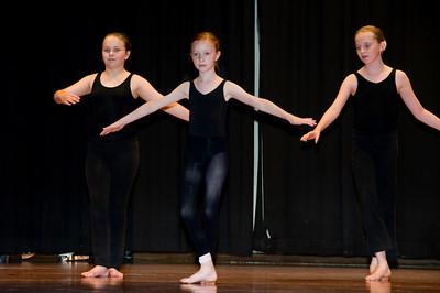 DanceRecital2009-16