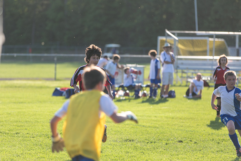 amherst_soccer_club_memorial_day_classic_2012-05-26-00520.jpg