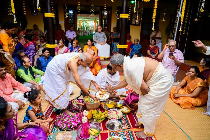 2019-12-Ganesh+Supriya-4653.jpg