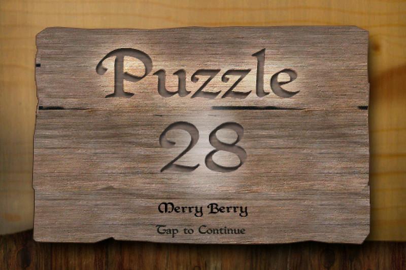 Puzzle 28 - Opening.jpg