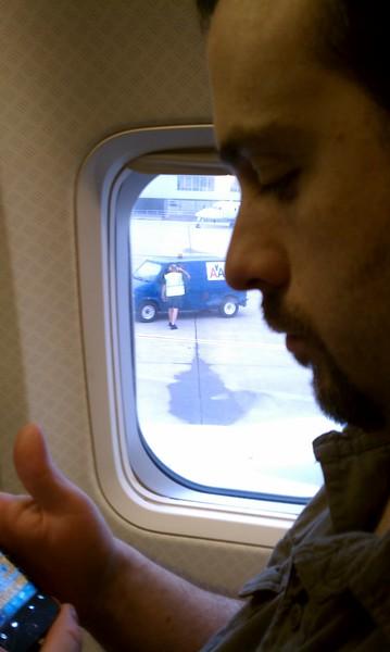 on a plane.jpg