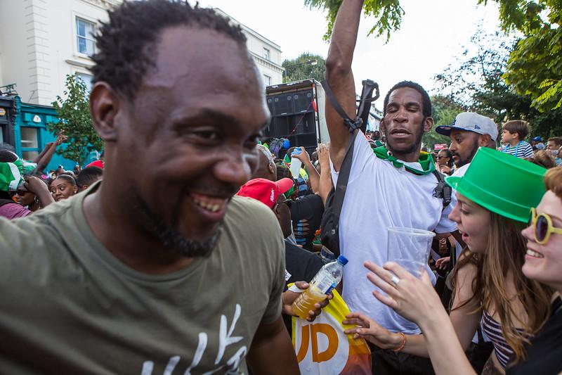 Obi Nwokedi - Notting Hill Carnival-417.jpg