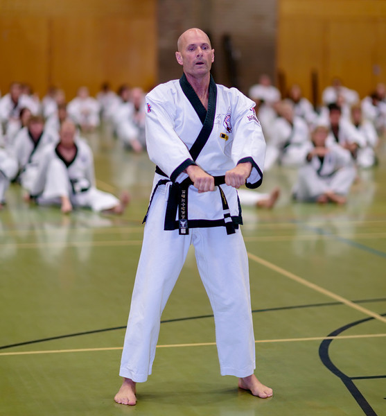 Tang Soo Do (Aug 2012)_7752443162_o.jpg