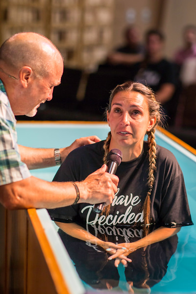 Baptism July 29 2018-43.jpg