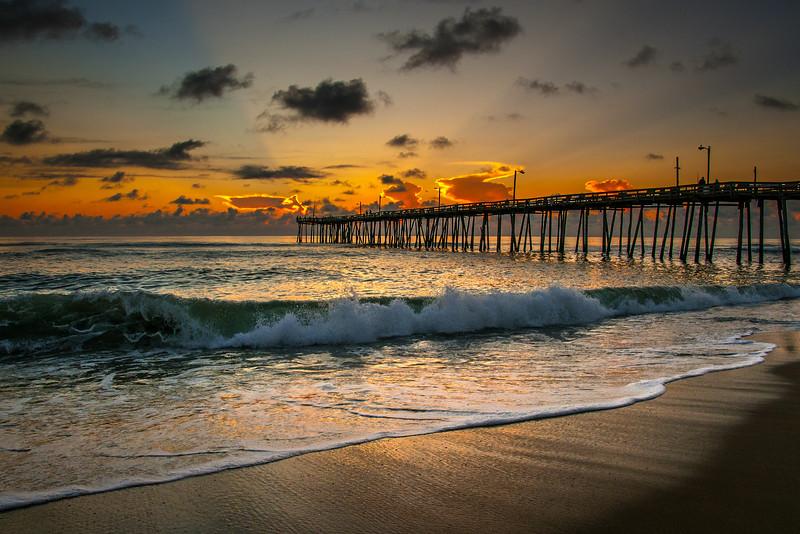 Nagshead Pier Sunrise 090420182.jpg
