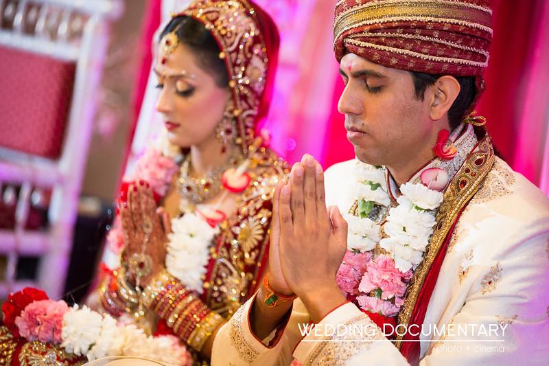 Deepika_Chirag_Wedding-1145.jpg