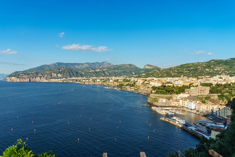 Italy - 2015-6385.jpg