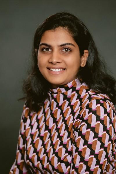 Neetha Gowda-052_pp.jpg