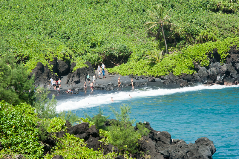 Maui_20181024_163807-000.jpg
