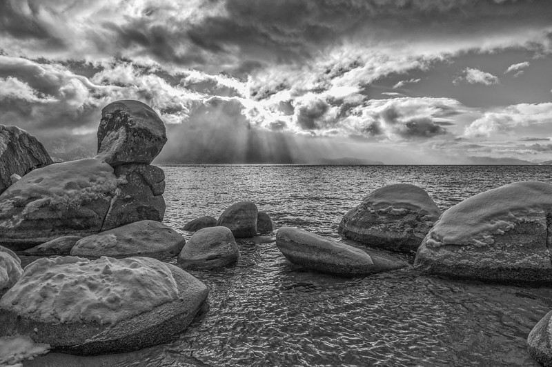 Lake Tahoe-44.jpg