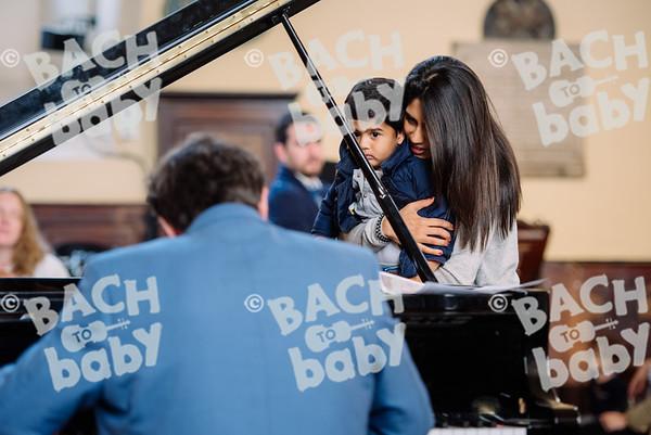 © Bach to Baby 2017_Alejandro Tamagno_Covent Garden_2017-09-09 034.jpg
