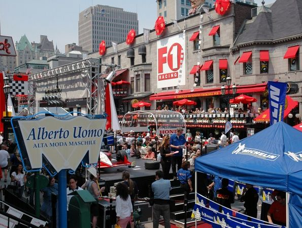 Montreal Fun 2005 002.jpg