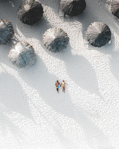 Beach Post-3.jpg