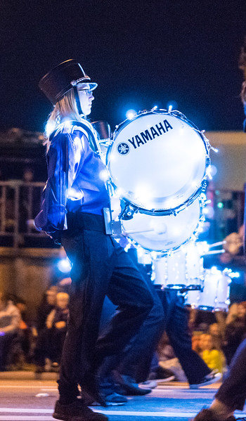 Light_Parade_2015-08191.jpg