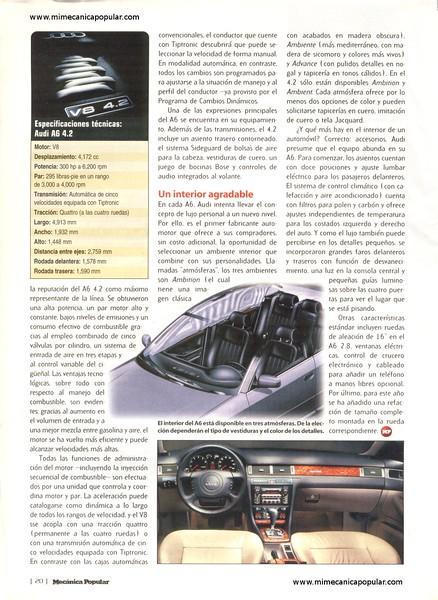 3_versiones_un_modelo_audi_A6_junio_2000-03g.jpg