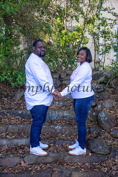 Mims/Watts engagements