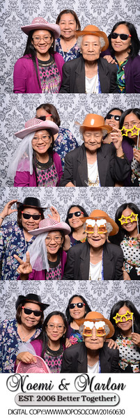 newcastle golf course photobooth noemi marlon (77 of 432).jpg