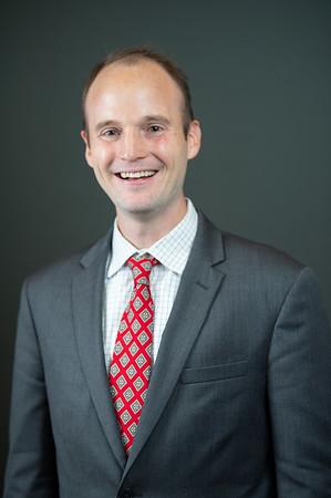 Andrew Kroetsch