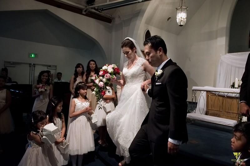 Wedding of Elaine and Jon -276.jpg