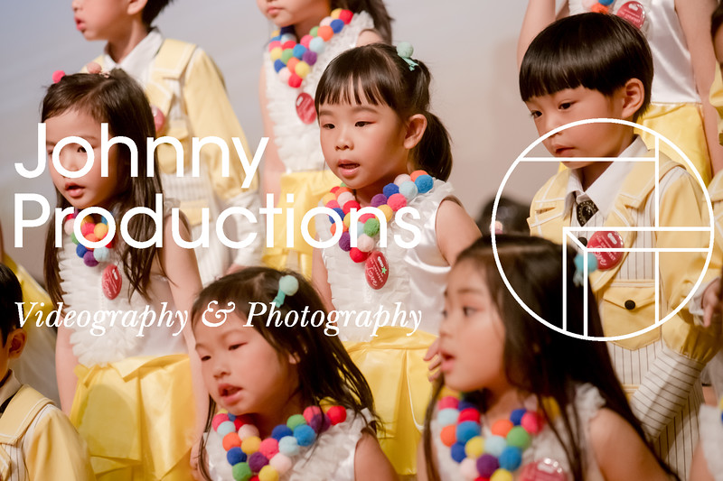 0089_day 2_yellow shield_johnnyproductions.jpg
