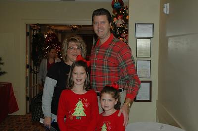 (Nov 2010) Noel November