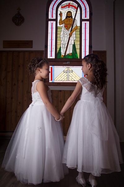 First Communion (338).jpg