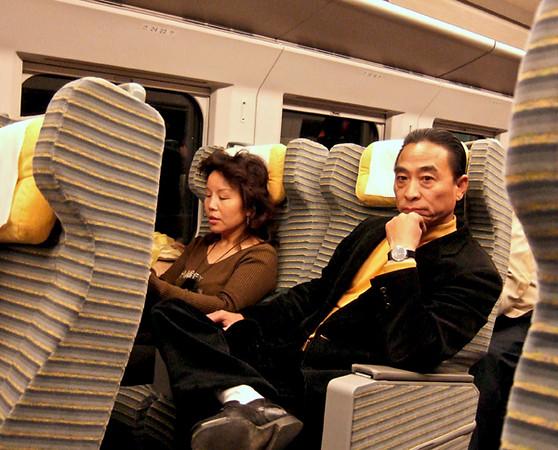 china-xuzhou-05.jpg