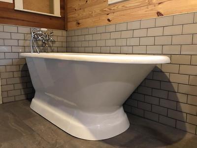 Bathroom351