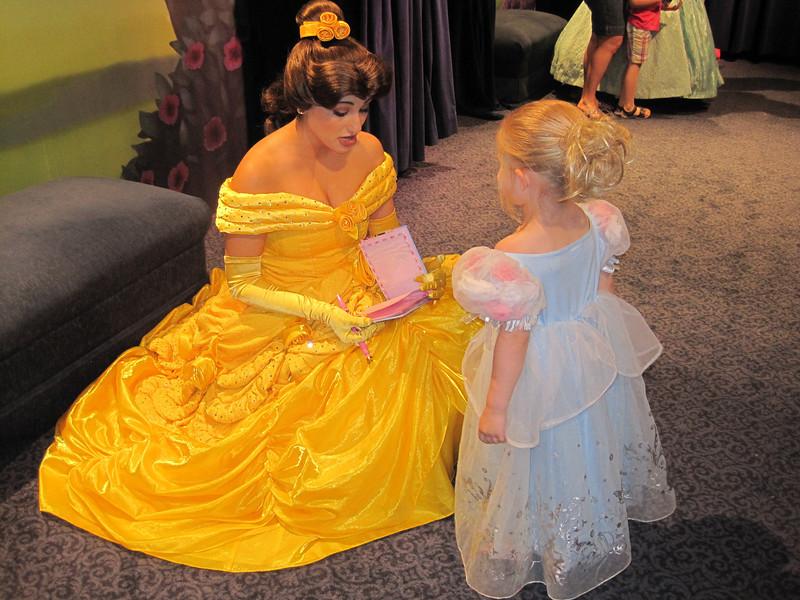 Disney2011-15.JPG