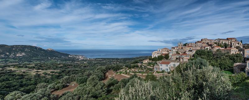 Corsica-4-2.jpg