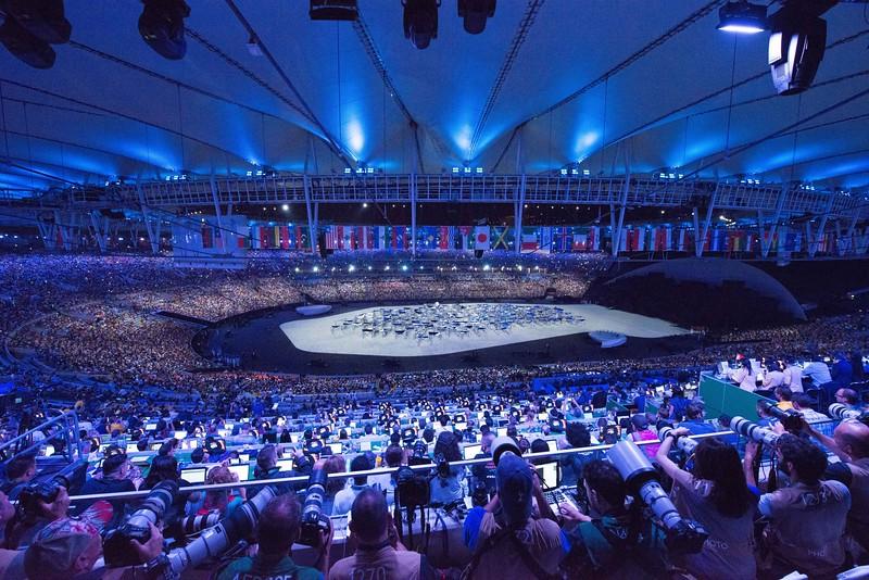 Rio Olympics 05.08.2016 Christian Valtanen DSC_4509