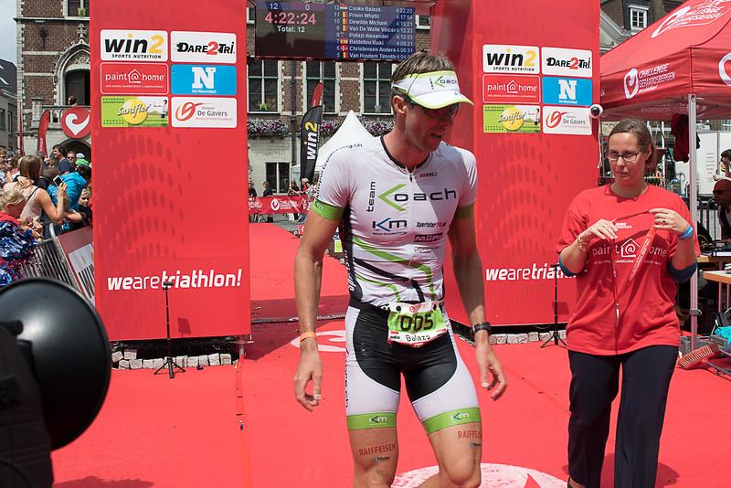 challenge-geraardsbergen-Stefaan-1254.jpg