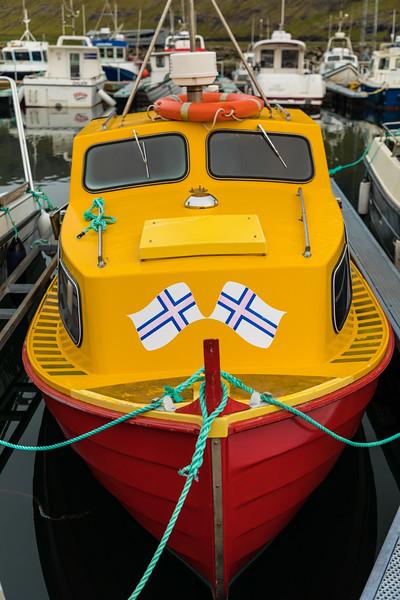 Faroes_5D4-3941.jpg