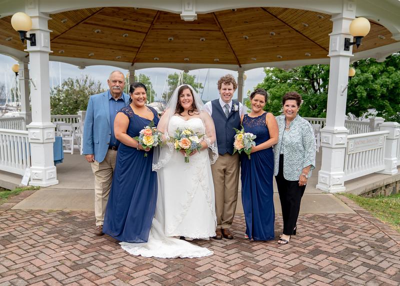 Schoeneman-Wedding-2018-330.jpg