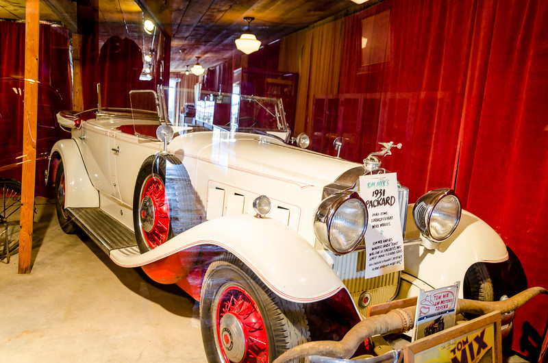 SD Pioneer Auto Museum-51.jpg