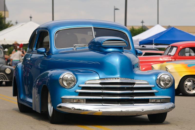 2011 Kentucky NSRA-2246.jpg