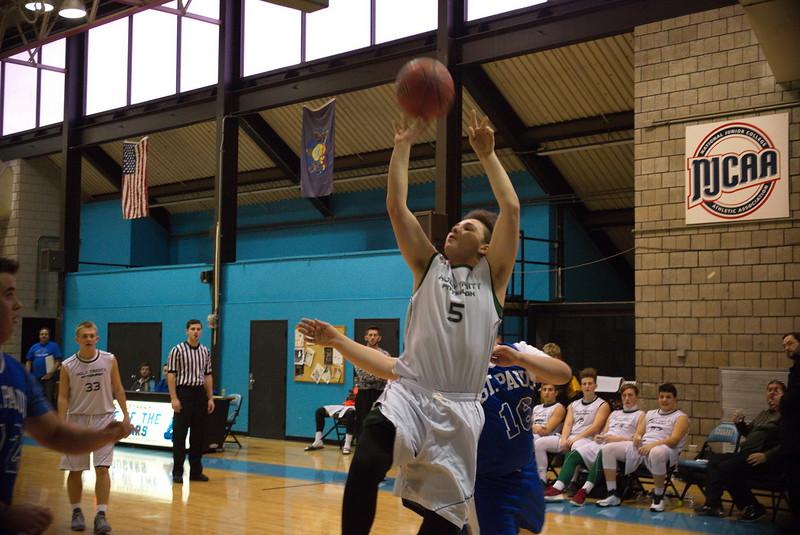 2017-01-14-HT-GOYA-Basketball-Tournament_096.jpg