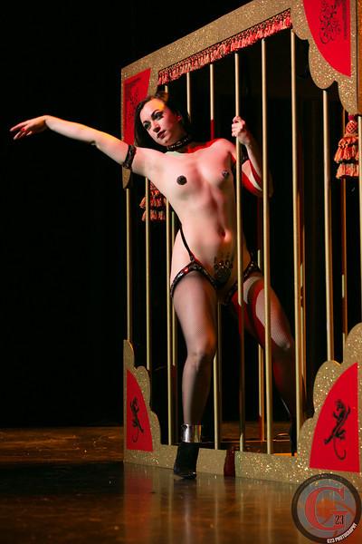 burlesque day1 edits (153 of 170).jpg