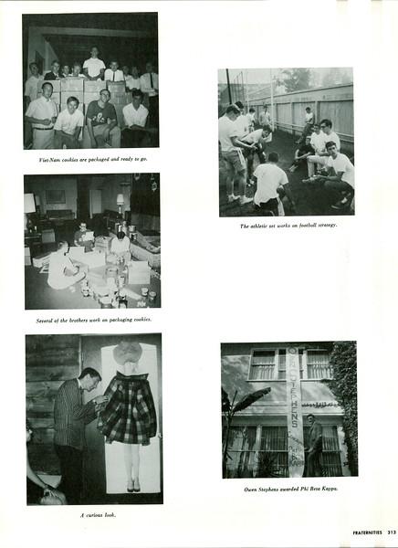 uschist-er-1966~0324.jpg