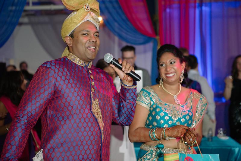 LeCapeWeddings_Shilpa_and_Ashok_2-202.jpg