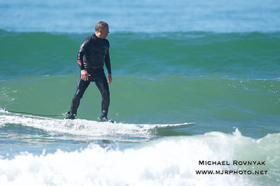 MONTAUK SURF, GEORGE A 07.08.18
