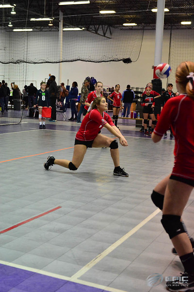 VolleyBall 12N Garland day1 -247.jpg
