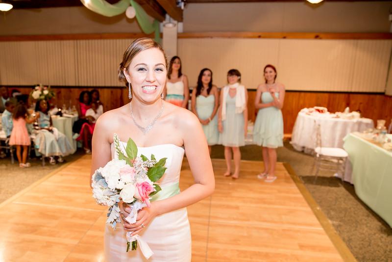 Burke+Wedding-736.jpg